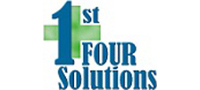 1st Four Solutions
