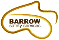 Barrow Safety Services
