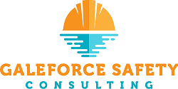 Galeforce Safety Consulting