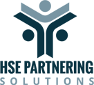 HSE Partnering Solutions